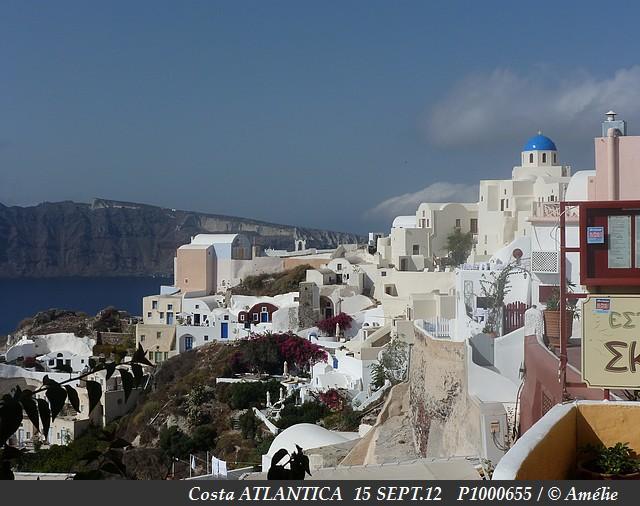 Z06 - COSTA / C/R  Mer Egée et Galilée / Grèce, Crête, Israël, Chypre, Turquie !  13-20/09/2012  902460P1000655