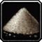 Les vertus des plantes, tome II : Compagnon 902470Invmiscdust02