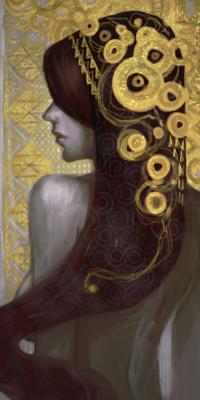 Un siecle d'Avatars - Portail 90259033