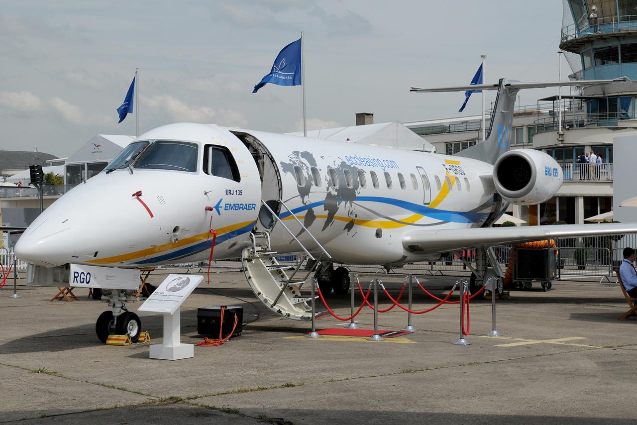 [17-23/06/2013] Salon International de l'Aéronautique et de l'Espace (SIAE) de Paris-Le Bourget 2013 902746DSC7688
