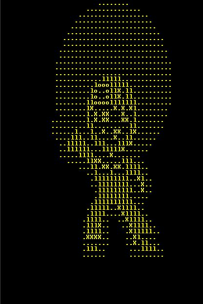 [bat]Thriller ASCII 902838thrillerim