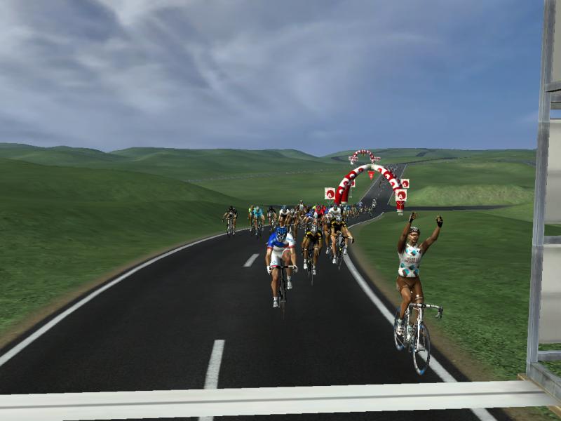Tour du Finistère 902876PCM0005