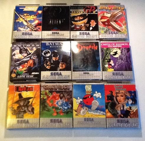 Nintendojim2099 re insert coins.... 902909IMG1575