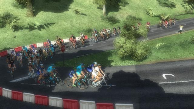 Tour de France / Saison 3 902914PCM0015