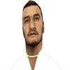 Canzano Mob Investigation (K.Parks, R.Oldenburg) 9030882046