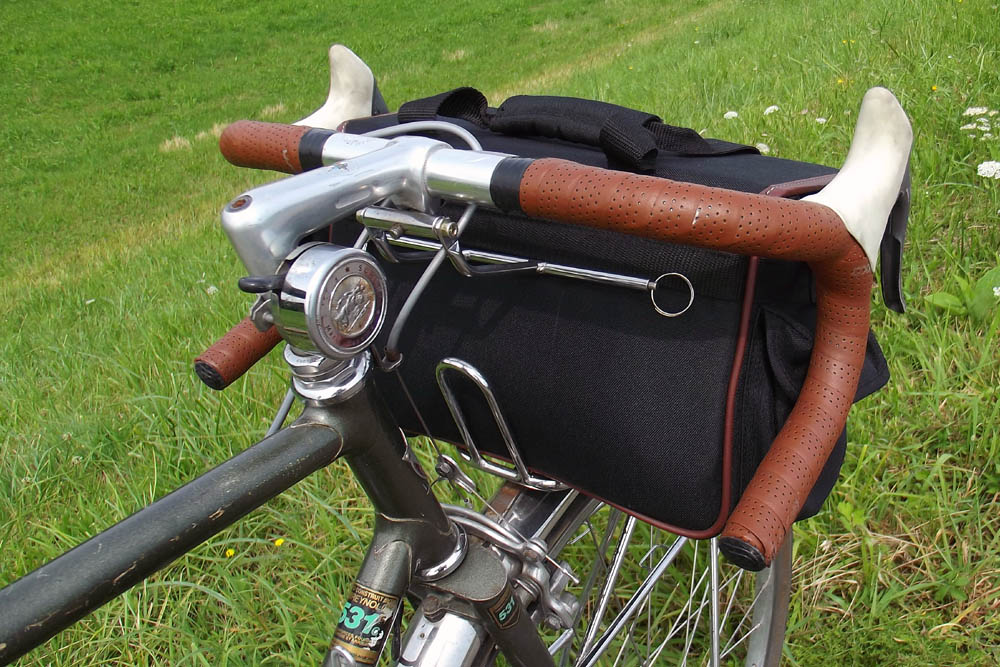 Follis Cyclo Camping 650b - Page 2 903132DSCF8175