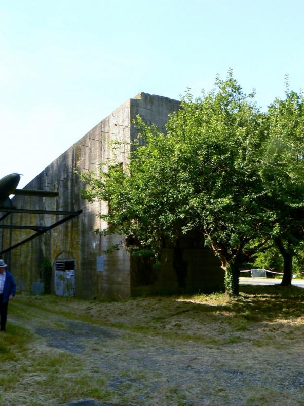 Site de lancement V 1 à BRECOURT  903323P1060808Copier