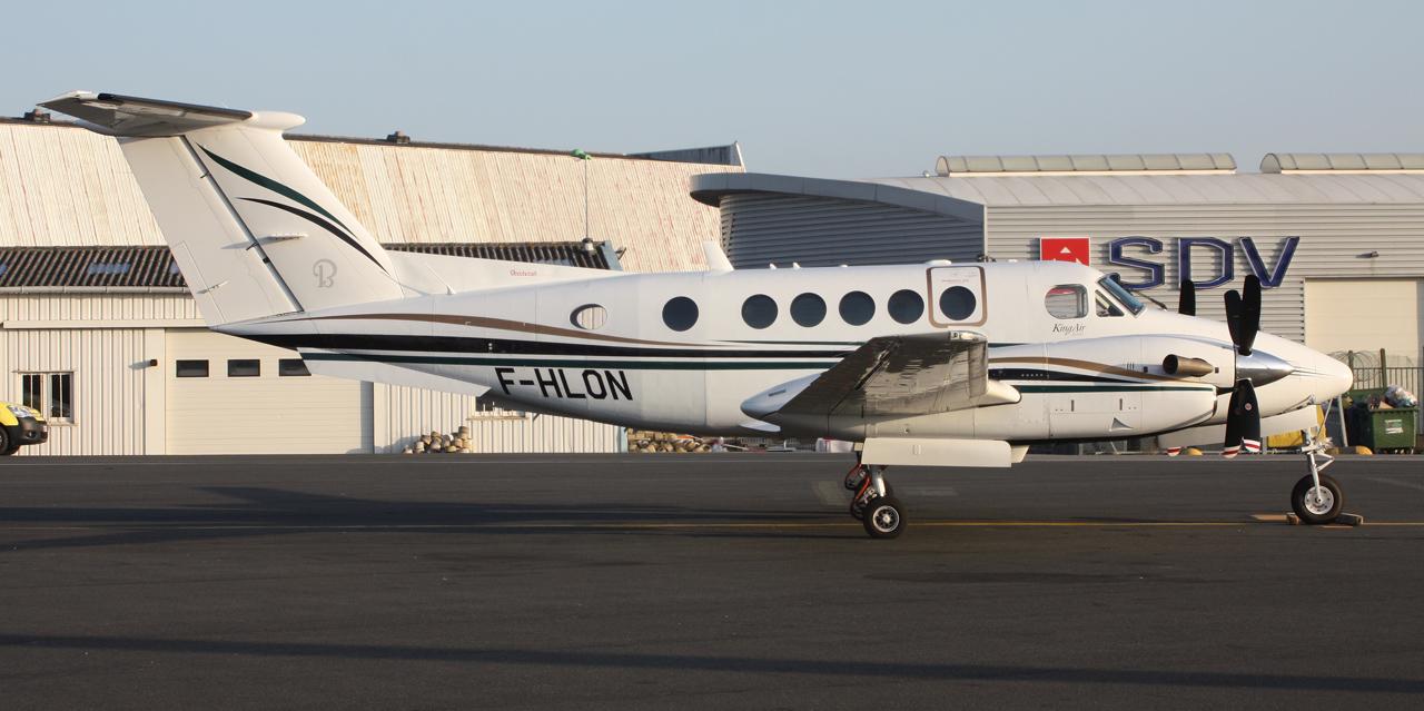 [BIZ JETS] L'Aviation d'Affaires de 2012... - Page 10 903417IMG2746