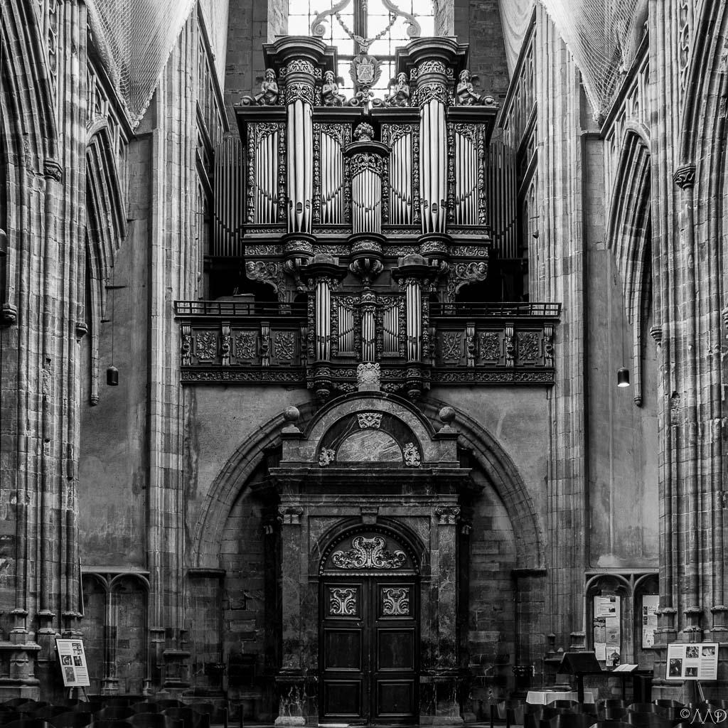 Basilique de Saint-Hubert - L'Orgue (MAJ 09/06/2013) 903420Sanstitre1