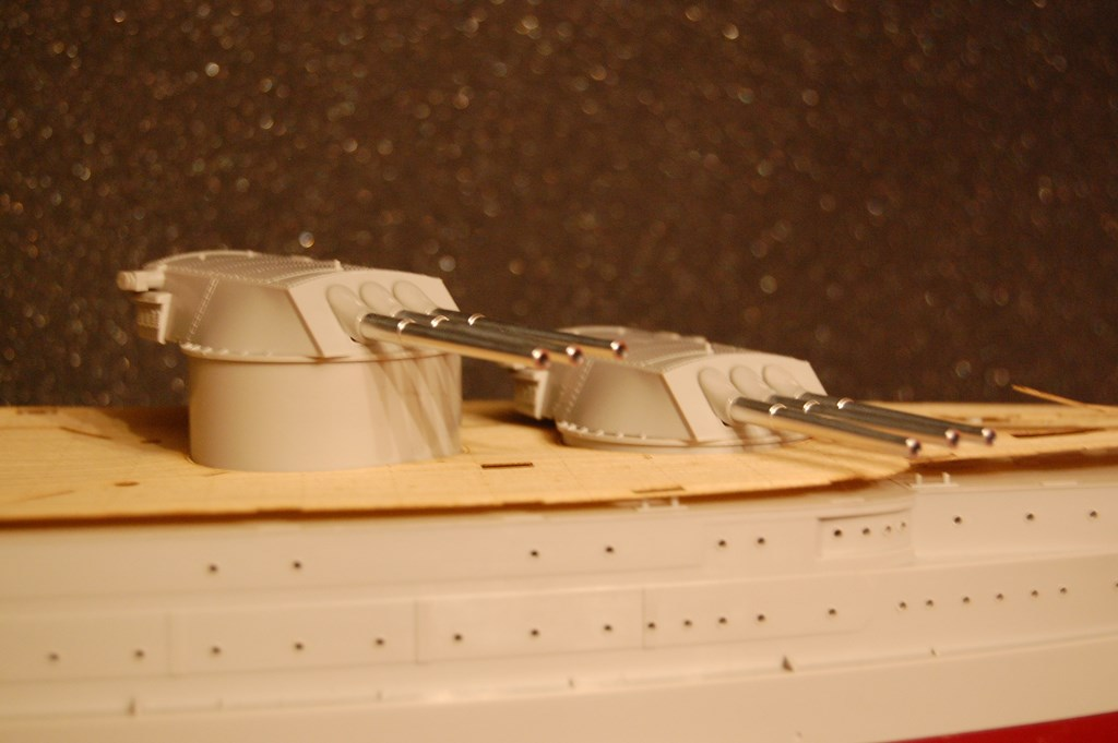 USS Arizona 1/200 par EricAlain 903465Arizona6Copier