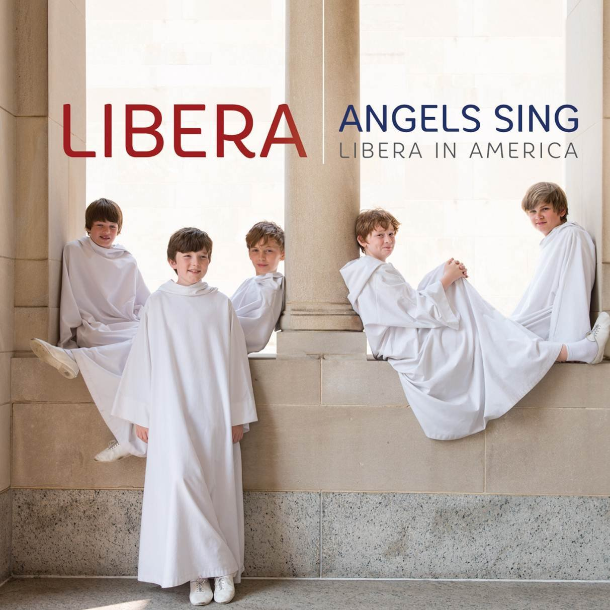 "[CD/DVD] ""Angels Sing - Libera in America"" 903699liberainAmerica1200"
