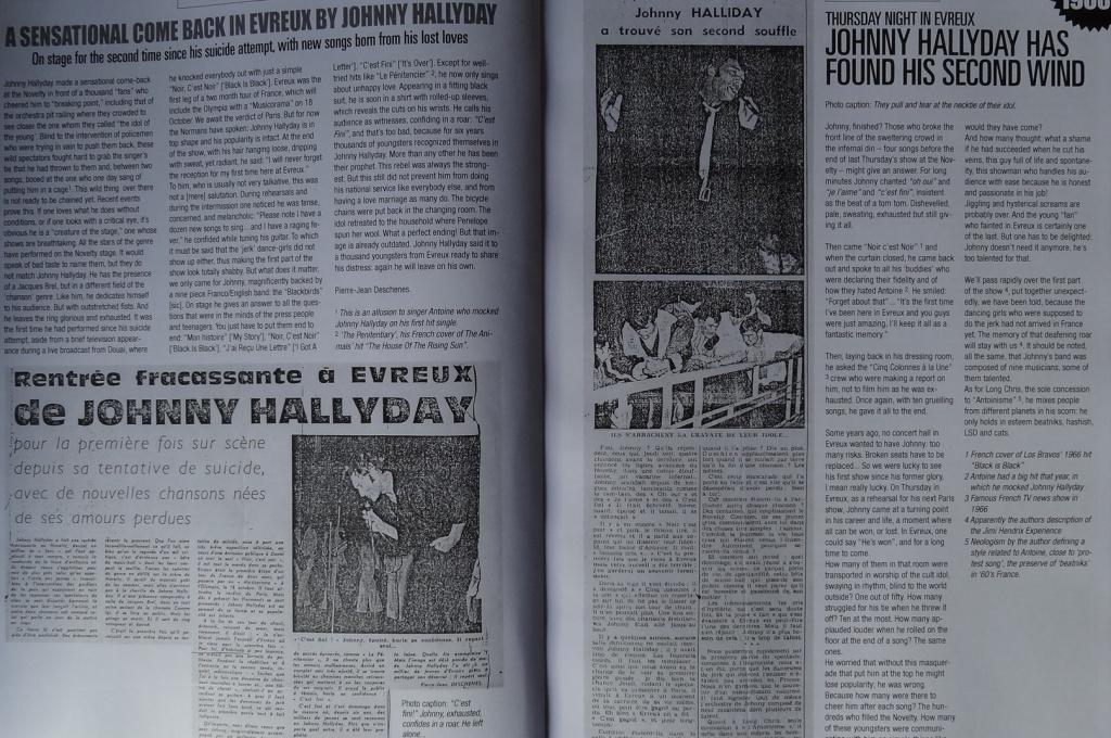 Foxy Papers - compilé par Ben Valkhoff [2014] 903731DSC03330