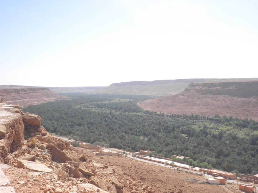 retour Maroc octobre 2013 - Page 2 904039013