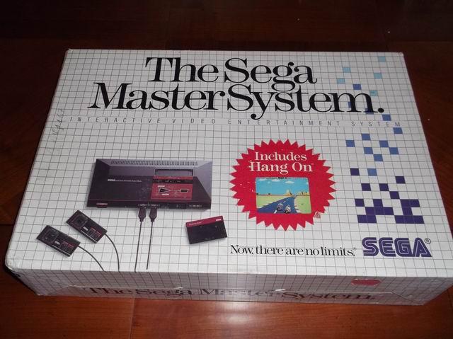 Sega c'est plus fort que toi 904116845292ResizeofPhoto002