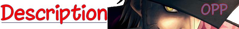 Partenariat : One Piece Puissance 904379BannPartenariatDescription