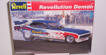 "Ed ""The Ace"" McCulloch's Revellution Demon Funny Car 904655Revellutiondemon01"