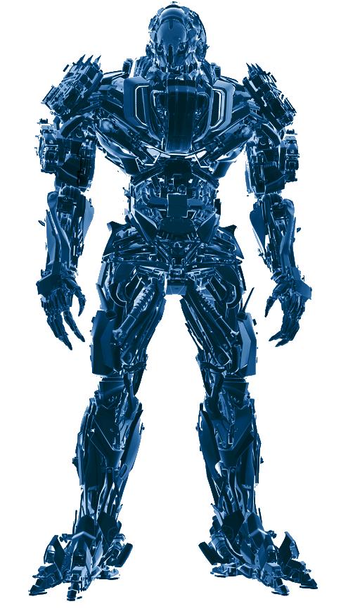 Concept Art des Transformers dans les Films Transformers - Page 3 904748LQnixvHlockdown
