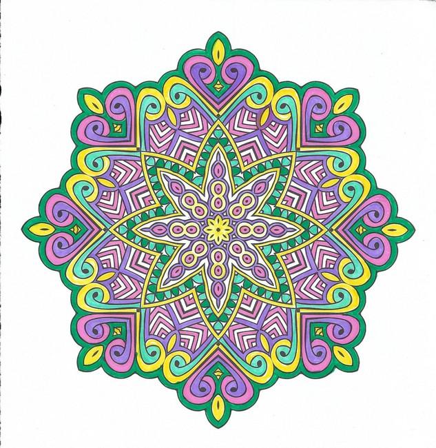 coloriage anti-stress pour adulte - Page 2 904783ycolo209