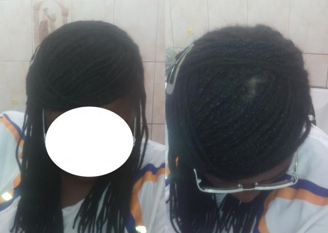 Yarn braids/Yarn twists 905225IMG20160110141716