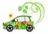 Véhicule électrique & hybride Renault