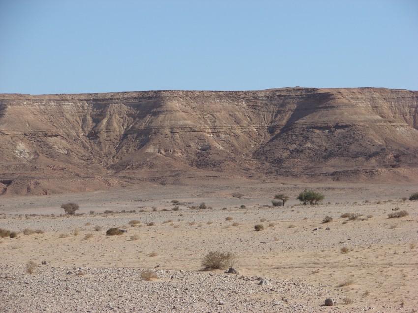 Le Grand Sud du Maroc - II 905720100