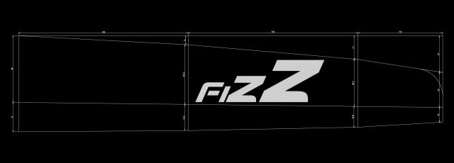 *** LE FIZZ *** 905728FIZZFOFO2