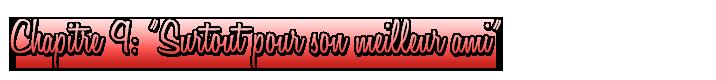 [SoulSilverShipping] Le Festival de Parmanie 90577855C9