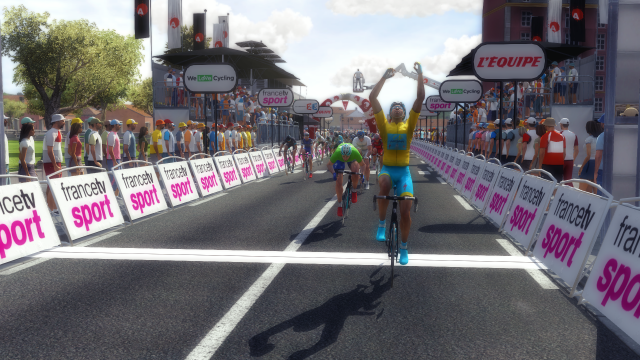 Tour de Castille-Leon 905880PCM0018