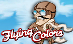 flying-color