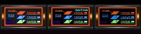 Star Wars Super Kit By phantom 906846PanneaudecantinaByphantom