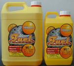 Thermique vs Brushless leurs avantages et inconvénients  907011carburants