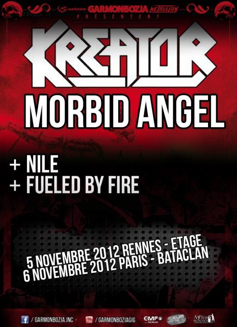 05/06.11 - Kreator + Morbid Angel + Nile @ Rennes/Paris 907229kreator