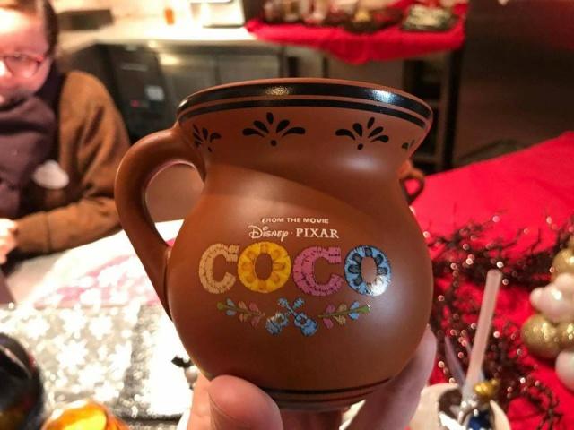 Mugs, bols et tasses Disney - Page 3 907326239159081872572646116102226039003156855300n
