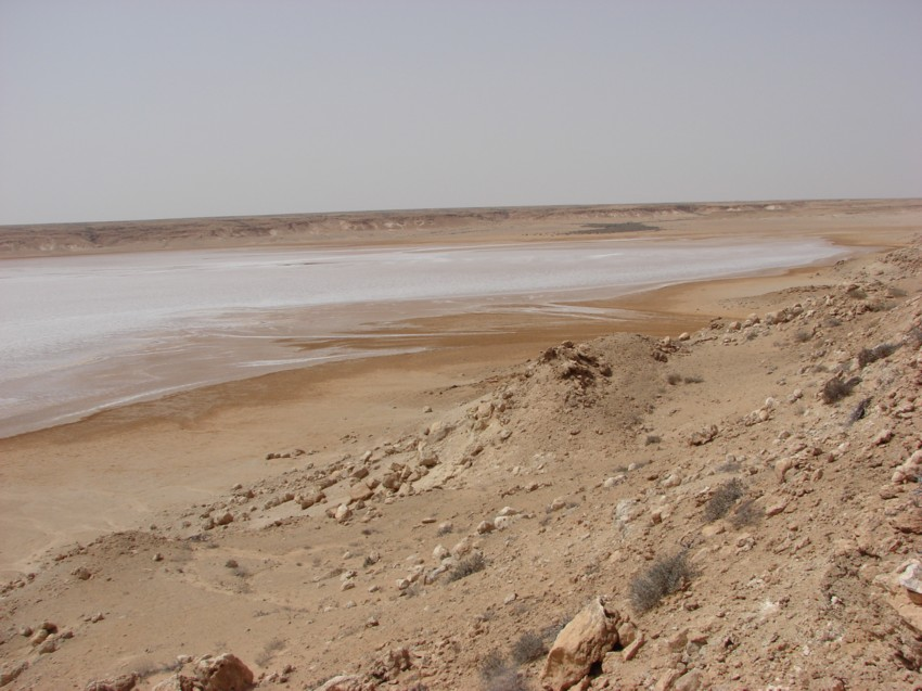 retour maroc avril 2013 907500006