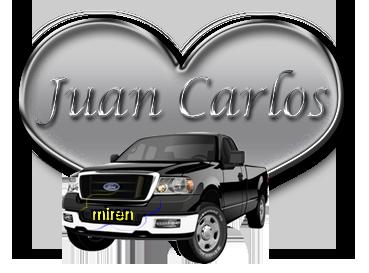 Nombres con J - Página 4 9077890JuanCarlos