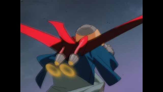 [2.0] Caméos et clins d'oeil dans les anime et mangas!  - Page 8 907829ShinCuteyHoneyEpisode5IfyoudontdownloadthisIwillcryBD720pA07EA3BBmkvsnapshot223220150714212514