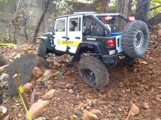 AXIAL SCX10 Jeep JK SHERIFF !! 908054jeepjkSHERIFF2