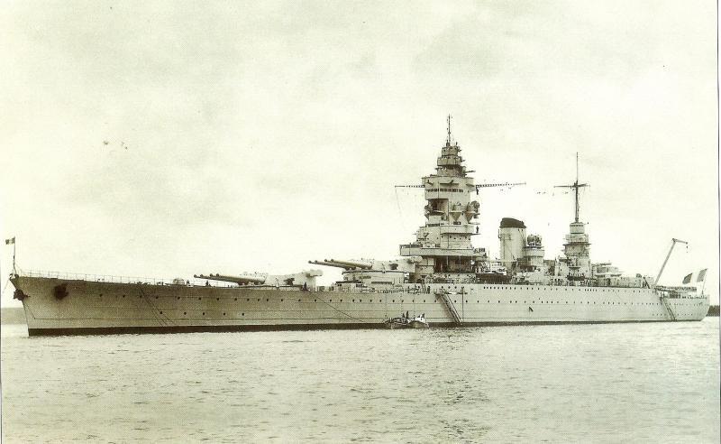 Dunkerque 1939 1/400 908346994535Dunkerquepremierephoto