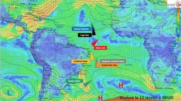 L'Everest des Mers le Vendée Globe 2016 - Page 9 9085242analysedelasituationle10janvier2017a8h00atlantiquer360360