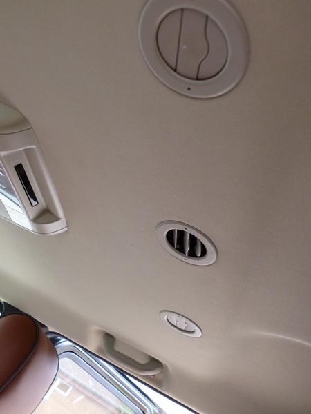 HUMMER H2 V8 6,2L Luxury 2008  (RUN) 909078P1040099