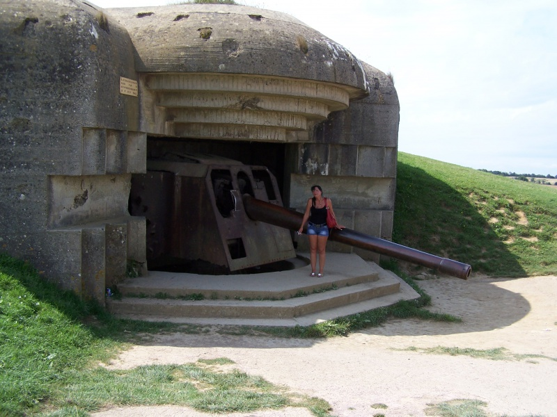 Mon séjour en Normandie 2012 - Page 2 909141Normandie2012102