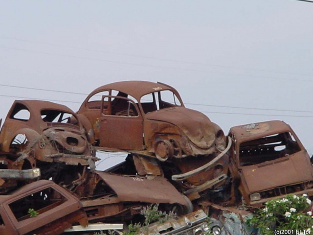 rust  - Page 3 909245Rustycars
