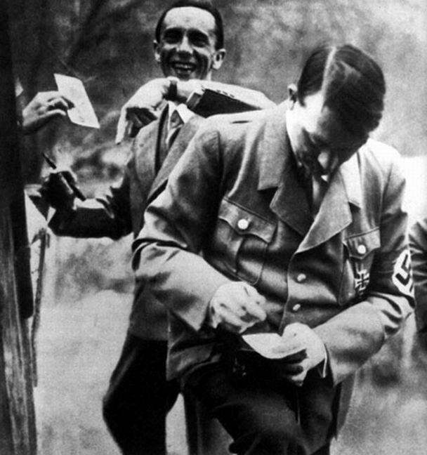 Adolf Hitler. 909547hitler10