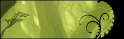 La Forêt Endormie