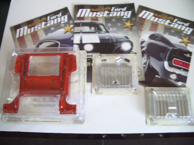 ford mustang shelby GT500 1967 au 1/8 - Page 2 909757photosmaquetteetdecals020