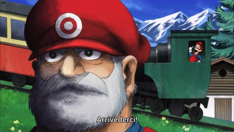 [2.0] Caméos et clins d'oeil dans les anime et mangas!  - Page 7 909959HorribleSubsHozukinoReitetsu02720pmkvsnapshot050620140119005348