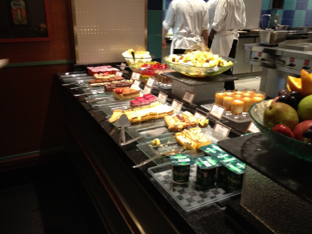 [Buffet] Parkside Diner - Page 8 909992IMG0123