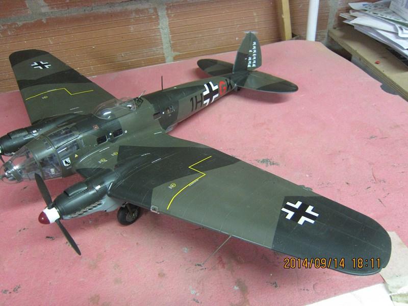 He 111 H 6 au 32 - Page 2 910205IMG1989Copier