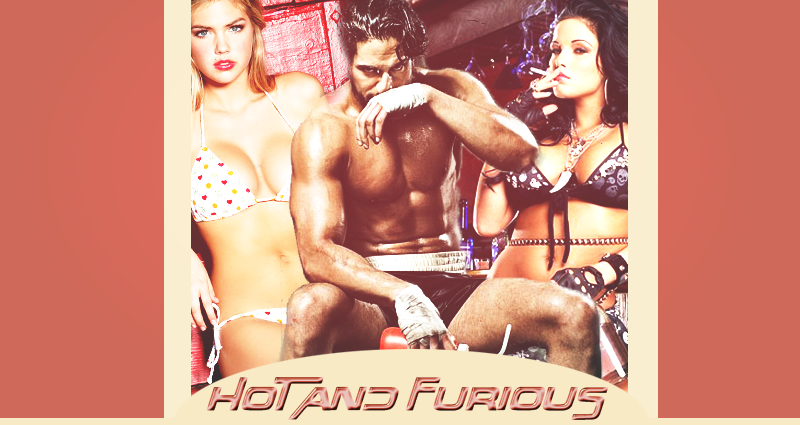Liste Avatars 910278hotfurioustest1