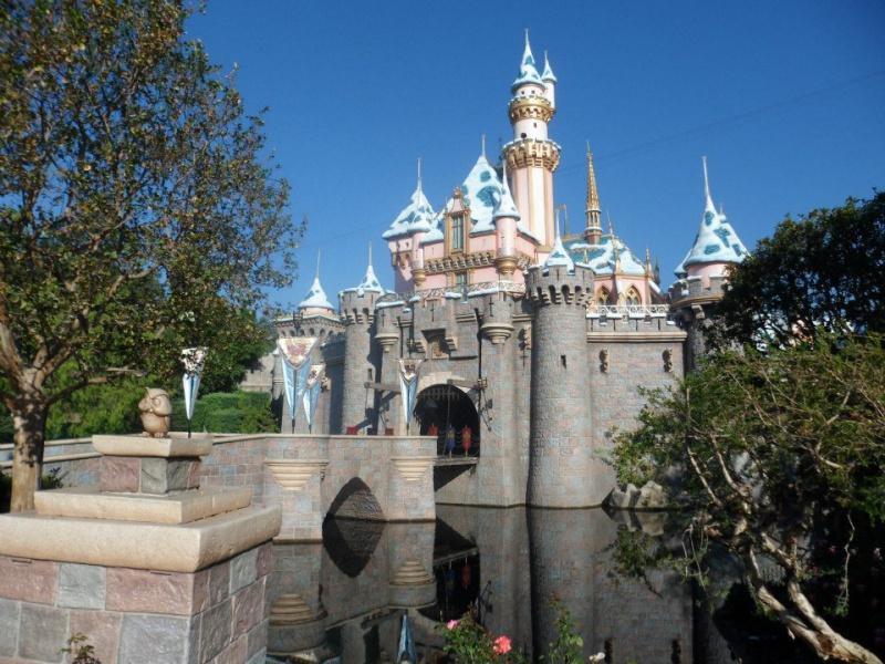 Disneyland Resort (Californie)et Universal Studio Hollywood du 29/10/2012 au 09/11/2012  91036653405848996754208831355073238n